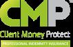 CMP PI logo