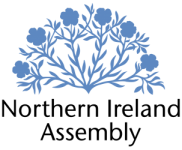 Northern Ireland Assembly logo